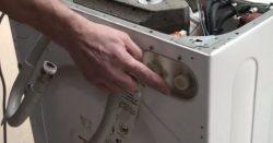 Reparaturservice für Waschmaschinen, Gerschirrspüler & Kühlschränke Konradshöhe