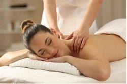 Worauf es bei Massageliegen ankommt