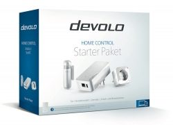 devolo AG und co.met arbeiten zusammen für eine smartere Zukunft…