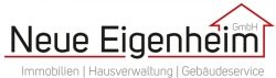 42 Jahre Immobilienkompetenz in der Region Karlsruhe