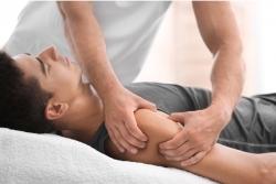 Dr. Koch (Schmelz): Vier Fünftel der Kassen zahlen Osteopathie