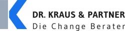 Dr. Kraus & Partner baut Netzwerk in Osteuropa aus.