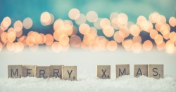 Last Christmas und Co. in der Übersetzung: Fünf beliebte Weihnachtslieder…