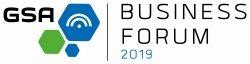 """GSA Business Forum 2019: """"Inspirationsbüffet"""" mit 13 spannenden Vorträgen"""