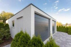 ZAPF Garagen für Österreich