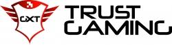 Trust Gaming drückt die richtigen Knöpfe