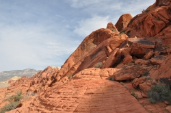 Nevada in 2019: Natur pur und Abenteuer außerhalb der Städte