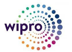 Die Saxo Bank findet bei Topcoder digitale Talente bei Bedarf