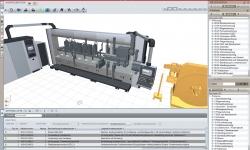 Vertriebskonfigurator ready for S4/Hana