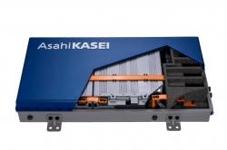 AABC Europe 2019 in Straßburg – Lösungen von Asahi Kasei…