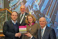 auskunft.de unterstützt Deutsches Museum Bonn auf dem Weg in die Digitalisierung