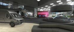 LEARNTEC 2019:  IJsfontein präsentiert Gamificationkonzepte für Autoindustrie und Museumswelt