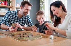 Umfassender Brettspiel-Ratgeber geht online