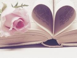 Zitate und Sprüche zur Hochzeit