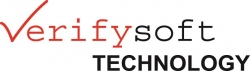 6. Static Code Analysis Day von Verifysoft Technology