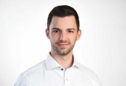 AppArranger – Schweizer Plattform wird Dienstleistungsbranche verändern