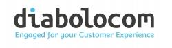 Diabolocom – Wachstumskurs für Contact Center-Lösungen
