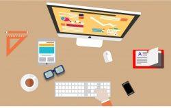 Responsive Webseiten für kleinere und mittlere Betriebe