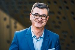 Swiss Sales Academy – mehr Wissen und Wirkung im Verkauf