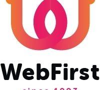 Webdesignagentur WebFirst mit neuem Eigentümer