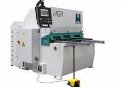 Alternative zum Neukauf von Blechbearbeitungs-Maschinen