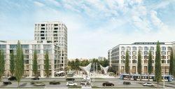 LeitWerk beendet baulichen Feinschliff und Abnahmeprozess für Hotel Andaz München…