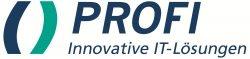 PROFI AG bereitet sich mit IBsolution auf S/4HANA Migration vor
