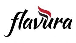 Exklusiver Hotelkaffee: Eigenes Kaffee Label für Hotels mit Flavura Kaffee