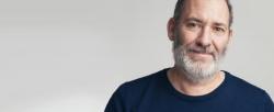 Augenarzt aus Pirmasens: Grauer Star und Sturzgefahr