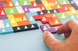 CEOs setzen auf Online Reputationsmanagement