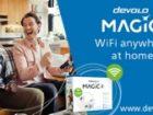devolo Home Control mit neuem Alexa Smart Home Skill: Sprachsteuerung…