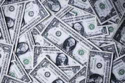 Neue Rechtsprechung im Umsatzsteuerrecht – Bruchteilsgemeinschaft kann kein Unternehmer sein