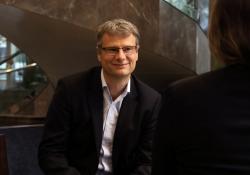 """""""Profitabilität und der menschliche Faktor"""". Keynote von IDeaS Revenue Solutions…"""