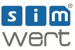 Ausblick Partner- Portal für SIMWERT- Partner ab Juni 2019
