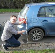 Gebrauchtwagen mit versteckten Mängel – das muss nicht sein