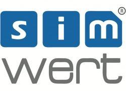 LIFECELL VIP Istanbul- Reise für 8 SIMWERT- Partner