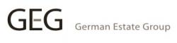 GEG investiert 140 Mio. EUR in zwei Objekte in Düsseldorf…