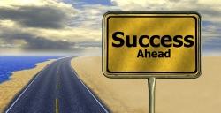 Marketing und Wirkung für Solopreneure