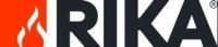 ISH 2019: RIKA Innovative Ofentechnik