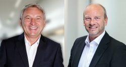 edoc verstärkt Engagement im Cloud Geschäft