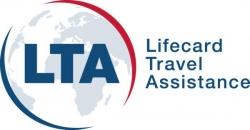 Business Talk mit Reiseschutzexperte LTA auf der ITB Berlin