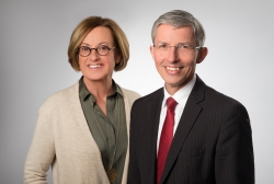 Max-Peter Droll wird Geschäftsführer Marketing & Sales bei Quality Reservations