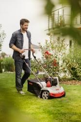 Fünf Dinge, die Sie nach dem Winter im Garten unbedingt…