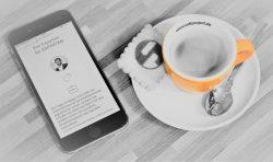 SoftProject lädt deutschlandweit zu Digitalisierungs-Brunches ein