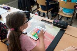 BITMi begrüßt Einigung beim Digitalpakt