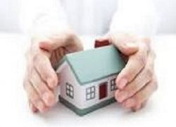 Homeoffice- & Haushüter-Angebot