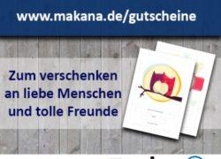 """""""Geschenke der Natur"""" – Made in Germany"""
