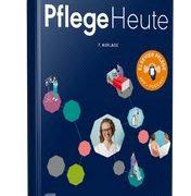 PflegeHeute – das erfolgreiche Lehrbuch ganz neu