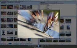 Foto Manager Fotosortierer XL jetzt mit neuen Funktionen