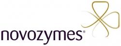 Novozymes und Organobalance führend bei Patent-Statistik